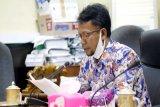 Pansus DPRD Seruyan: Maksimalkan penyerapan PBB