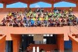PSSI Tanjungpinang gelar seleksi pemain proyeksi Timnas U-16 dan U-19