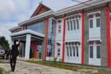 Pemkab Mura gandeng Akpar Surabaya percepat pengoperasian Politeknik