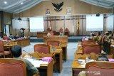 DPRD Kotim revisi Perda Kawasan Tanpa Rokok untuk memperkuat pengendalian