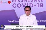 Satgas perketat PPKM mikro kendalikan lonjakan kasus COVID-19
