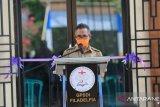 Wali Kota Tarakan Imbau Untuk Tingkatkan Kerukunan Antar Umat Beragama