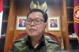 BIN: Intelijen lini terdepan keamanan nasional