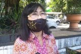 Sepekan pendaftar bantuan BPUM di Kota Mataram naik 108 persen