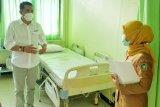 RSUD Meranti bakal tambah 6 dokter spesialis