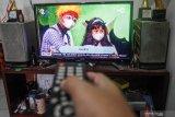 Kominfo: Siaran tv digital dinilai lebih efisien dan menguntungkan
