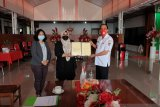 Pemkab Minahasa segera terbitkan perda ketenagakerjaan