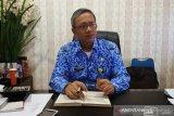Harga Kopra di Manado tembus Rp12.000/kg