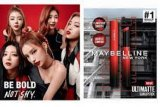 Grup K-pop ITZY jadi brand ambassador kosmetik, buat showcase di Indonesia