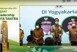 KLHK berikan penghargaan kepada pemimpin daerah yang pro-lingkungan