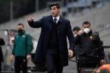 Tottenham selangkah lagi tunjuk Paulo Fonseca menjadi pelatih baru