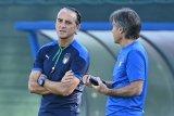 Italia bakal main bagus terus