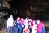Goa batu kapal dan Heart of Minangkabau di Solok Selatan jadi nominasi Anugerah Pesona Indonesia 2021