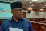 Usulan Puan Maharani sebagai Capres 2024 muncul di Pekanbaru
