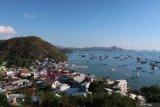 Bekerja dari Bajo meningkatkan kunjungan wisatawan hingga 38 persen