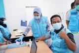 Pemkab Sinjai libatkan perangkat desa gencarkan vaksinasi COVID-19