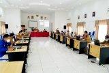 BKPSDM fasilitasi PNS Bartim tingkatkan kompetensi