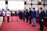 Plt Gubernur Sulsel dorong pengurus KPA lahirkan inovasi efektif