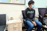 KJRI bebaskan WNI dari agen judi daring Malaysia