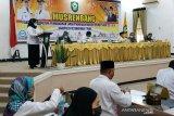 Pemkab Kotim berharap swasta tingkatkan bantuan pembangunan daerah