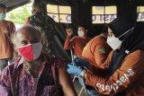 Pemkot Bandarlampung lakukan vaksinasi bagi masyarakat umum