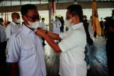 KONI Lampung dukung Tulangbawang Barat satukan even olahraga dan budaya
