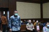Jaksa KPK ungkap nama Azis Syamsuddin dan Fahri Hamzah di sidang Edhy Prabowo