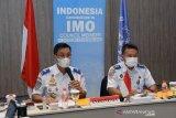Indonesia miliki komitmen kuat dalam melindungi lingkungan maritim