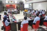 Kantor Imigrasi Makassar sediakan laboratorium forensik keimigrasian