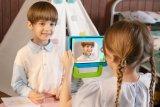 Huawei luncurkan MetaPad T10 Kids Edition dibanderol Rp2 jutaan