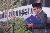 BI harap ekonomi Morowali berdampak ke semua daerah di Sulteng
