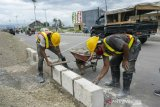 1,18 juta pekerja di Sulteng butuh perlindungan BPJAMSOSTEK