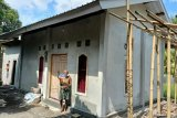 Kementerian PUPR bedah  968 rumah di NTB
