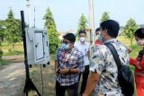Pertamina pastikan kualitas air-udara di Cilacap masih aman pascakebakaran