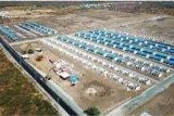 Pemkot : Pembangunan infrastruktur di Palu harus berbasis tahan gempa