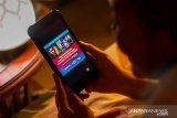 Paket Amazon Prime Video Makin Mudah dari  Telkomsel