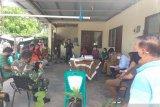 Komisi III DPRD Manado tengahi masalah Warga Paniki Bawah