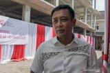 Polda NTB mengintensifkan audit kasus korupsi proyek Poltekkes Mataram