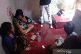Janda anak tiga di Karang Medain Mataram kepergok