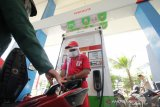 Pertamina: Masyarakat Bolmong Raya lebih memilih BBM berkualitas