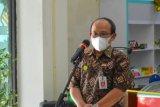 Jelang akhir semester satu pekerjaan fisik Yogyakarta mencapai 30 persen