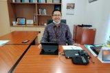 47 pegawai Bank Nagari Lubuk Sikaping telah divaksin COVID-19 tahap kedua