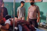 Sepulang dari sabung ayam, warga Bima tewas dibacok