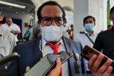 Papua terus lakukan evaluasi jelang PON XX