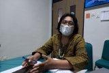 Bangsal isolasi RSUD Nyi Ageng Serang Kulon Progo penuh