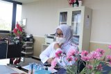 14 mahasiswa Unhas lolos progam IISMA Kampus Merdeka Kemendikbudristek