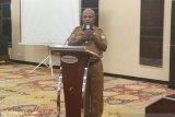 Dinkes Papua lakukan pendataan warga di sekitar venue PON XX