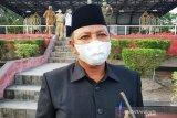 DPRD Kotim minta sanksi berat untuk penjual miras