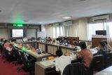 DPRD dan KPID Sulsel bahas migrasi siaran digital