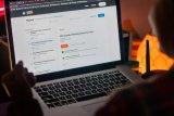 Telkomsel dukung program Magang Kampus Merdeka dari Kemendikbudristek